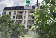 Mieszkanie na sprzedaż, Bydgoszcz Śródmieście, 71 m²