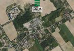 Morizon WP ogłoszenia | Działka na sprzedaż, Osówiec, 1700 m² | 6179