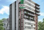 Morizon WP ogłoszenia | Mieszkanie na sprzedaż, Bydgoszcz Bartodzieje-Skrzetusko-Bielawki, 80 m² | 1046