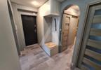 Mieszkanie na sprzedaż, Bydgoszcz Osowa Góra, 69 m² | Morizon.pl | 3648 nr10