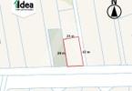 Morizon WP ogłoszenia | Działka na sprzedaż, Łochowo, 912 m² | 0986