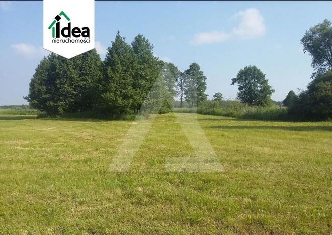 Morizon WP ogłoszenia | Działka na sprzedaż, Przyłęki, 1000 m² | 2883
