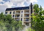 Mieszkanie na sprzedaż, Bydgoszcz Śródmieście, 70 m²   Morizon.pl   1991 nr7