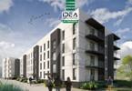 Morizon WP ogłoszenia | Mieszkanie na sprzedaż, Bydgoszcz Szwederowo, 49 m² | 4485