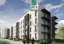 Mieszkanie na sprzedaż, Bydgoszcz Szwederowo, 49 m²