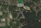 Morizon WP ogłoszenia   Działka na sprzedaż, Przyłęki, 1196 m²   9741