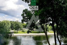 Mieszkanie na sprzedaż, Bydgoszcz Szwederowo, 101 m²