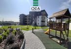 Morizon WP ogłoszenia   Mieszkanie na sprzedaż, Bydgoszcz Bartodzieje-Skrzetusko-Bielawki, 69 m²   4125
