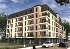 Mieszkanie na sprzedaż, Bydgoszcz Śródmieście, 65 m² | Morizon.pl | 1511 nr7