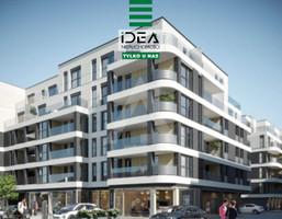 Morizon WP ogłoszenia   Mieszkanie na sprzedaż, Bydgoszcz Bielawy, 64 m²   8203