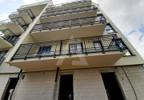 Mieszkanie na sprzedaż, Bydgoszcz Śródmieście, 68 m²   Morizon.pl   1992 nr8