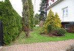 Morizon WP ogłoszenia   Dom na sprzedaż, Duchnice, 200 m²   2115