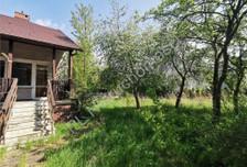 Dom na sprzedaż, Nadarzyn, 206 m²