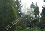 Dom na sprzedaż, Michałowice, 450 m²   Morizon.pl   3676 nr11