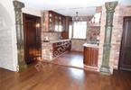 Morizon WP ogłoszenia | Dom na sprzedaż, Raszyn, 300 m² | 0951