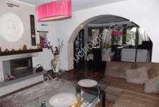Dom na sprzedaż, Raszyn, 300 m²