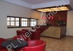 Dom na sprzedaż, Pruszków, 4500 m²   Morizon.pl   2883 nr5