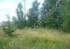 Działka na sprzedaż, Wola Krakowiańska, 19000 m²   Morizon.pl   6210 nr4