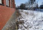 Dom na sprzedaż, Pruszków, 4500 m²   Morizon.pl   2883 nr7