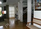 Dom na sprzedaż, Michałowice, 450 m²   Morizon.pl   3676 nr3