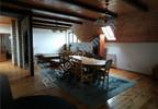 Dom na sprzedaż, Michałowice, 450 m² | Morizon.pl | 0304 nr4