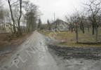 Działka na sprzedaż, Kornelówka, 75000 m² | Morizon.pl | 0405 nr4