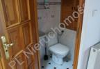 Dom na sprzedaż, Michałowice, 450 m² | Morizon.pl | 0304 nr15