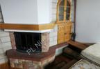 Dom na sprzedaż, Michałowice, 450 m² | Morizon.pl | 0304 nr14