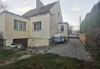 Morizon WP ogłoszenia | Dom na sprzedaż, Pruszków, 110 m² | 1503