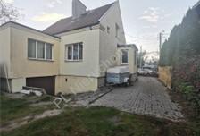 Dom na sprzedaż, Pruszków, 110 m²