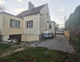 Morizon WP ogłoszenia   Dom na sprzedaż, Pruszków, 110 m²   1503