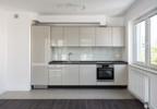 Mieszkanie do wynajęcia, Warszawa Grochów, 51 m²   Morizon.pl   4092 nr2