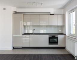 Morizon WP ogłoszenia | Mieszkanie do wynajęcia, Warszawa Grochów, 51 m² | 0052