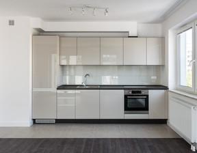 Mieszkanie do wynajęcia, Warszawa Grochów, 51 m²