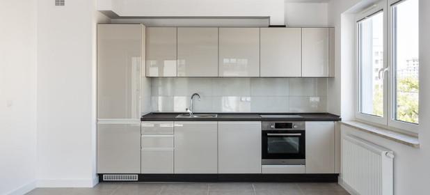 Mieszkanie do wynajęcia 50 m² Warszawa Praga-Południe Grochów Terespolska - zdjęcie 1