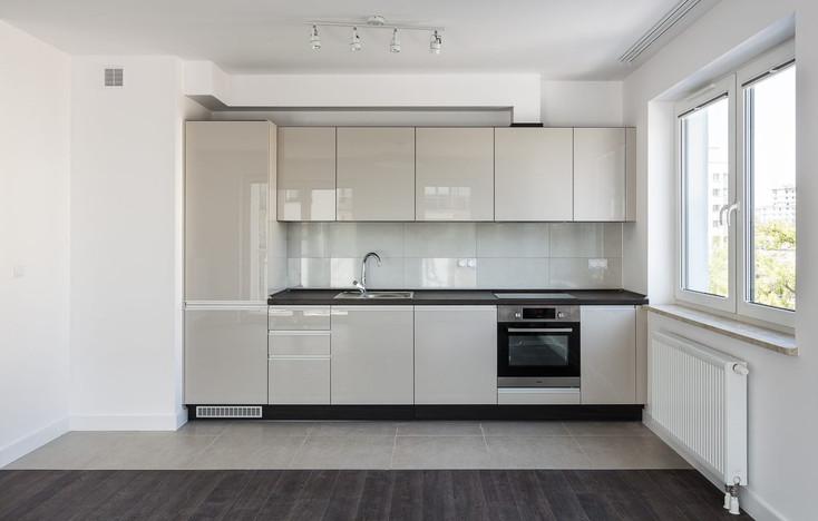 Mieszkanie do wynajęcia, Warszawa Grochów, 51 m²   Morizon.pl   4092