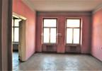 Mieszkanie na sprzedaż, Kraków Kazimierz, 133 m² | Morizon.pl | 7906 nr3