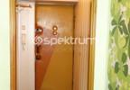 Mieszkanie na sprzedaż, Kraków Krowodrza, 54 m²   Morizon.pl   7750 nr10