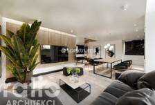 Mieszkanie na sprzedaż, Kraków Krowodrza, 128 m²