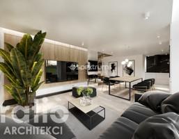 Morizon WP ogłoszenia   Mieszkanie na sprzedaż, Kraków Krowodrza, 128 m²   2602