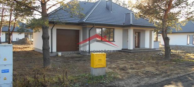 Dom na sprzedaż 122 m² Legionowski Wieliszew Olszewnica Stara Wiejska - zdjęcie 1