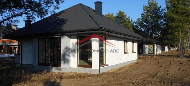 Dom na sprzedaż 122 m² Legionowski Wieliszew Olszewnica Stara Wiejska - zdjęcie 2
