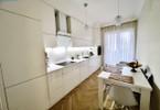 Morizon WP ogłoszenia | Mieszkanie na sprzedaż, Warszawa Odolany, 75 m² | 3411