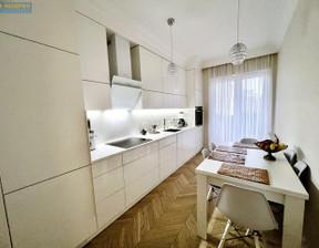 Mieszkanie na sprzedaż, Warszawa Odolany, 75 m²