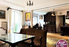 Dom na sprzedaż, Warszawa Stary Mokotów, 240 m²
