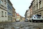 Morizon WP ogłoszenia | Mieszkanie do wynajęcia, Warszawa Nowe Miasto, 80 m² | 6219
