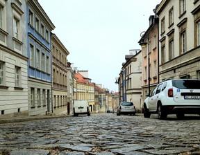 Mieszkanie do wynajęcia, Warszawa Nowe Miasto, 80 m²