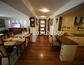 Dom na sprzedaż, Krynica-Zdrój, 150 m²