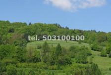 Działka na sprzedaż, Jastrzębik, 1200 m²