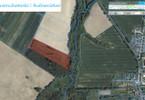 Morizon WP ogłoszenia   Działka na sprzedaż, Grzybnica, 45300 m²   2886